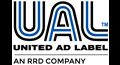 United Ad Label