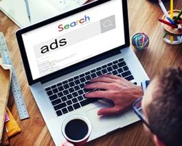 A Beginner's Guide To PPC Marketing