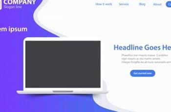 How To Create Kick-Ass Landing Pages In Umbraco Teaser