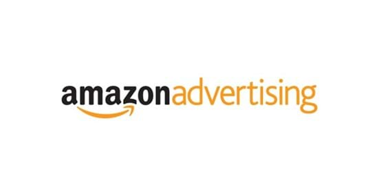 The Basics Of Amazon Advertising & Marketing Services