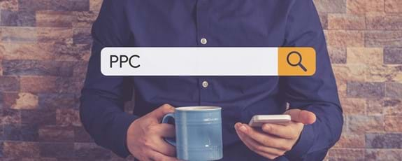 What Is Hurting Your PPC Efforts