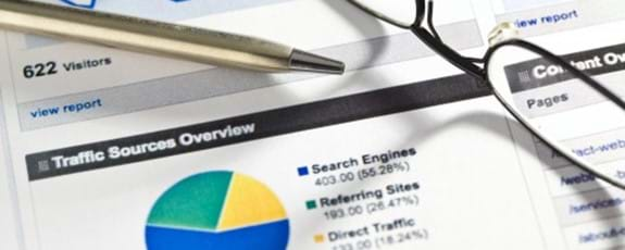 What Makes A Great Seo Report