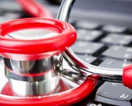 3 Google Analytics Reports To Pay Attention To For Healthcare