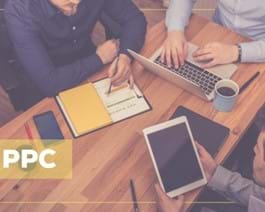 Ppc Trends In 2020