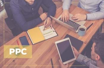 PPC Trends to Watch in 2020 Teaser