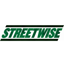 StreetWise (Web Development) Teaser