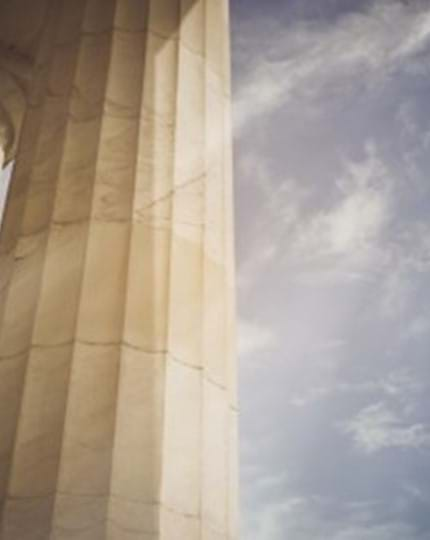The 3 Pillars Of SEO