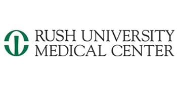 Rush University Medical Center (SEO) Teaser