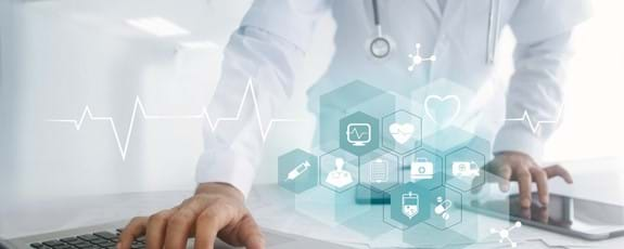 Developing A Coronavirus Digital Marketing Strategy For Healthcare