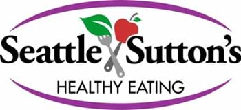 Seattle Sutton's Healthy Eating (CRO) Teaser