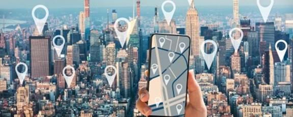 How To Use Location Based Marketing